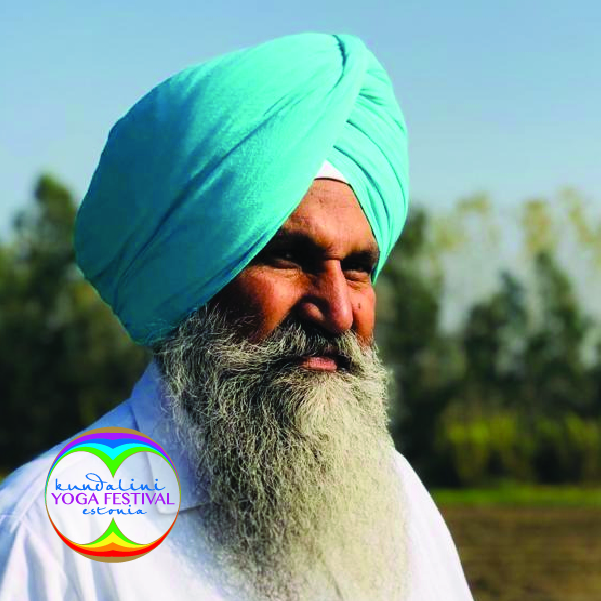 Jasbir Singh Khalsa