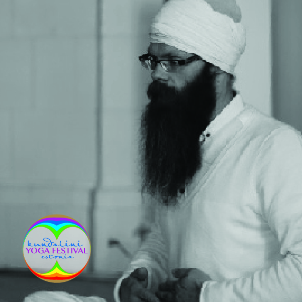 Prabhudeep Singh